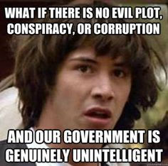 1000+ images about WHAT IF.....Conspiracy Keanu Reeves on ...