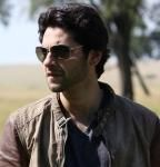 Mishal Raheja roped in for Star Plus Saraswatichandra as new lead..... For more visit: http://www.bollyvision.in/