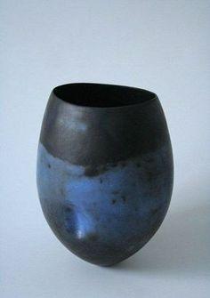 Ceramics by Gabriele Koch at Studiopottery.co.uk - 2011.