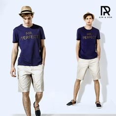 Comfy #Tuesday with #Shorts   #Ashandroh #Trendy #Tshirt #Fashion #Summer #Sun #Urbanman #Style #Dapper