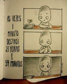 Emi Minha tag compartilhe por favor #1garotosolitario - lonely._.night