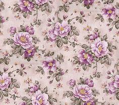 Tumblr Backgrounds, Purple Backgrounds, Flower Backgrounds, Flower Wallpaper, Pattern Wallpaper, Vintage Backgrounds, Purple Wallpaper, Retro Wallpaper, Desktop Backgrounds