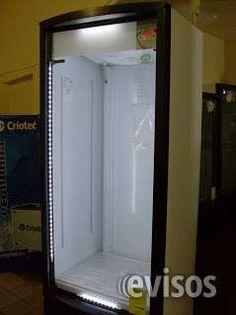 Venta de Equipo de Refrigeracion  Cortez y Compañia Refrigeracion S.A. de C.V. es una empresa profesional regiomontana,  con una ...  http://monterrey-city.evisos.com.mx/venta-de-equipo-de-refrigeracion-id-599215