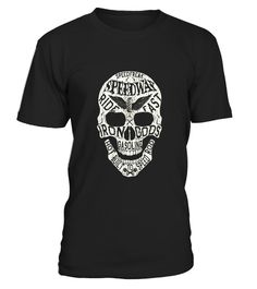 "# RACING SKULL SKELETON BIKER HOT ROD T SHIRT Retro Fast Cars .  Special Offer, not available in shops      Comes in a variety of styles and colours      Buy yours now before it is too late!      Secured payment via Visa / Mastercard / Amex / PayPal      How to place an order            Choose the model from the drop-down menu      Click on ""Buy it now""      Choose the size and the quantity      Add your delivery address and bank details      And that's it!      Tags: Men's Women's Clothing…"