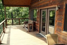 treehouse getaways in missouri Romantic Vacations, Romantic Getaway, Luxury Cabin, Treehouses, Missouri, Serenity, To Go, Bucket, Loft