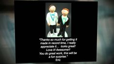 Wedding Cake Topper for Gay Men www.magicmud.com  1800 231 9814  $235 #gay#rainbow_wedding#samesex#2grooms#2-men-wedding#gay-bears #two-grooms#wedding #cake #toppers #custom #personalized #anniversary #birthday#weddingcaketoppers#cake toppers#figurine#gift#wedding cake toppers#video