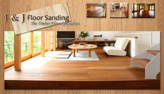 J&J Floor Sanding are your local Sydney floor sanding specialists. Providing professional solid timber floors sanding services at affordable prices in Sydney.