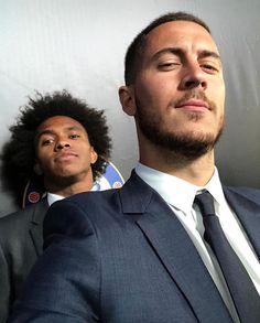 💙💙💙💙 Best Football Team, Chelsea Football, Football Boys, Football Jerseys, Good Soccer Players, Football Players, Chelsea Fc, Real Madrid, Fernando Torres