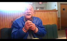 Amazing. | This Dad Has The Most Adorable Reaction To Discovering He's Going To Be A Grandpa
