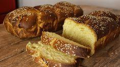 Greek Recipes, French Toast, Food And Drink, Vegan, Cookies, Breakfast, Youtube, Food And Drinks, Bakken