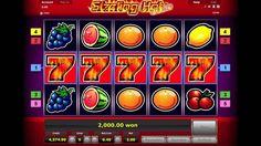 Sizzling Hot - азартная игра, которая имеет свои секреты выигрышей. Какие читы и стратегии нужно применять, чтобы постоянно быть в плюсе. Читайте в статье на сайте - http://casino-e.net/spisok_statei_o_casino/strategiya_igry_v_avtomat_sizzling_hot.html
