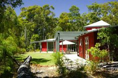 B And B Accommodation Margaret River Wa 1000+ images about Margaret River Places to stay on Pinterest | Red ...