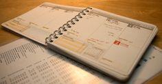 Your 30 Day #Manifestation Plan (+ Free Printable PDF) #success #lifecoach