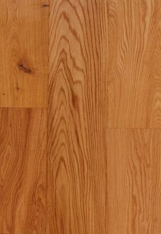 European White Oak, Euro-cut, pre-finished with natural oil finish. Available engineered