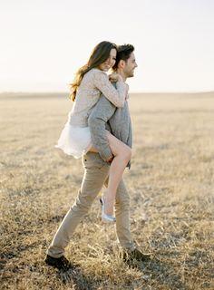 #amazing #engagement #photos