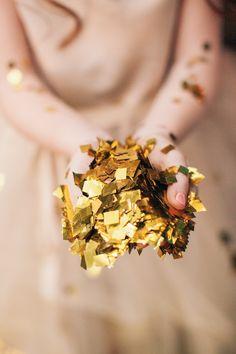 Glamorous Art Deco Inspired Wedding – Style Me Pretty New York Wedding, Dream Wedding, New Years Eve Weddings, Blush Roses, Beautiful Gowns, Wedding Styles, Wedding Reception, Wedding Inspiration, Wedding Ideas