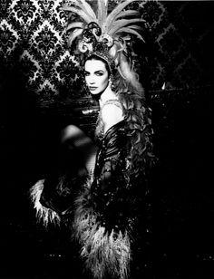 Annie Lennox Eurythmics | Annie Lennox, The House of Annie Lennox, Diva, solo album, the ...