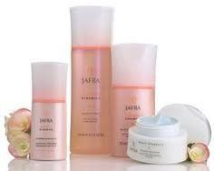 Jafra Balance Dynamics Skin Care Set 4 Pcs. by Jafra. $45.95. Balancing Toner. Balancing Night Cream. Balancing Lotion SPF 15. Balancing Cleansing Gel. A light-textured foaming cleanser that provides balanced hydration between oily and dry zones while removing makeup and excess oils. Non-drying, non-greasy formula. Contains Vitamin E and Pro-Vitamin B5 Alcohol free toner gently hydrates and prepares skin for moisturization. Works as a mild astringent to help refresh and re...