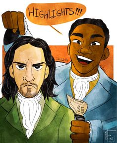 Hamilton got me so unprepared. I had no idea I was about to lose my soul to another musical, and a freaking musical about the Founding Fathers. Hamilton Fanart, Hamilton Broadway, Hamilton Musical, Alexander Hamilton, Theatre Geek, Musical Theatre, The Reynolds Pamphlet, Hamilton Drawings, Hercules Mulligan