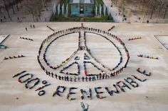 """""""What an earth have human rights got to do with Greenpeace?"""" 