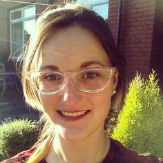 BOOTH & BRUCE - Designer Glasses and Frames
