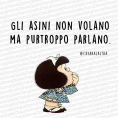 Untitled Italian Words, Thug Life, Vignettes, Happy Life, Favorite Quotes, Quotations, Love You, Wisdom, Thoughts