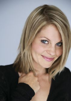 candace cameron bure love her hair color! Candace Cameron Bure, Candice Cameron Bure Hair, Candice Bure, My Hairstyle, Cool Hairstyles, Celebrity Hairstyles, Wedding Hairstyles, Cameron Hair, Cute Haircuts
