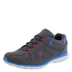 819c481198968e 29 Best Footwear images