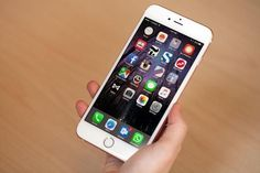 Short version of the FBI's latest statement on the Apple encryption case: Never mind! Not even a month and a half after the Federal Bureau of Investigation convinced a judge that without Apple's help, it could never unlock theencrypted iPhone 5c used by San Bernardino murderer Syed Rizwan Farook last year, the agency announced it had gotten into the phone without Apple's help.