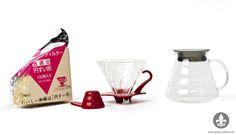 25 Best Coffee Toys. images  7d18c472e7