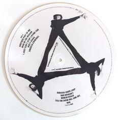 Michael Jackson Bad 2