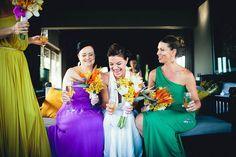 bali-wedding-aidan-dockery (27)