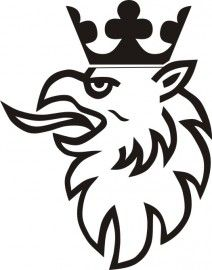scania gripen logo
