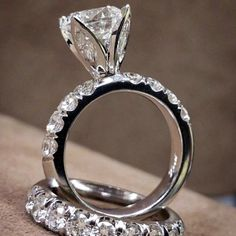 Now this in process diamond cut I would love.