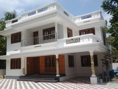 house for sale in angamaly