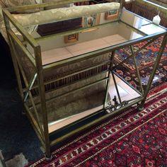 Now U0026 Again  Consignment Of Antiques U0026 Finer Furnishings #antique #vintage # Furniture #gifts #art #accessories #homedecor #decorating #Buckhead #Atu2026 |  ...