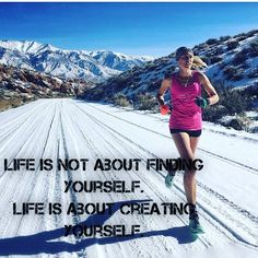 For all your running needs, check out Trisports