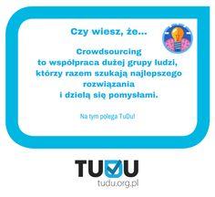 CWZ_crowdsourcing.png (653×600)