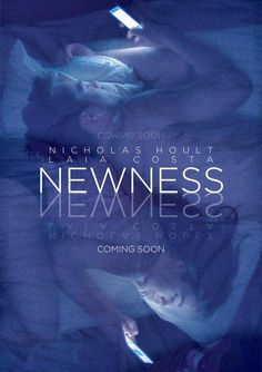 Newness 2017 full Movie HD Free Download DVDrip