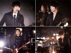 ประกาศจาก FNC ห้ามแฟนคลับตาม CNBLUE นอกเวลางาน | WeLoveCnblue.com