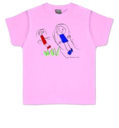 45c57ddabe0 24 mejores imágenes de Camisetas Niño