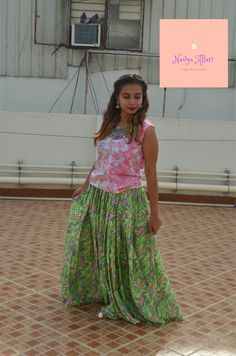Fashion Studio, Summer Dresses, Summer Sundresses, Summer Clothing, Summertime Outfits, Summer Outfit