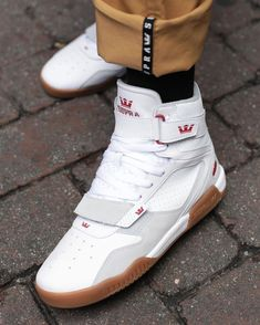 fast delivery best loved elegant shoes 7 meilleures images du tableau Chaussures Supra   Chaussure ...