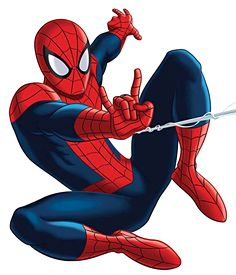 spiderman4.png 576×673 pixels - Visit to grab an amazing super hero shirt now on sale