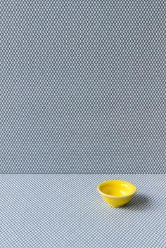 mutina_rombini_tile_bouroullec-14 - Design Milk