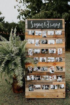 Outdoor Wedding Decorations Ideas #wedding #outdoorweddings #weddingideas #weddings