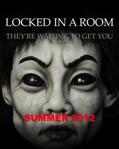 Locked in a Room 2012