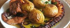 20 Mouth-Watering Portuguese Dishes You Absolutely Need to Try 16