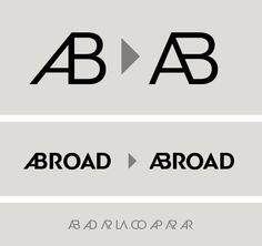 Bague Sans Pro | Stylistic Alternates Set7 | European Design Awards 2014 | Bronze