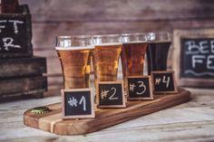 Øl og vinsmaking i utdrikningslaget er blitt veldig populært de senere årene. Her får man muligheten til og lære samtidig som man drikker. Da virker det hele så mye bedre. Det er flere og flere bryggerier som tilbyr guidede turer hvor man lærer om brygging og samtidig får prøvesmake på all herligheten. Klikk på bildet for og finne firmaer som tilbyr dette. All Beer, Best Beer, Most Popular Beers, Beer Industry, American Beer, Beer Brewery, Beer Brands, Beer Festival, Food Tasting